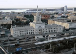 Постельное бельё в Волгограде