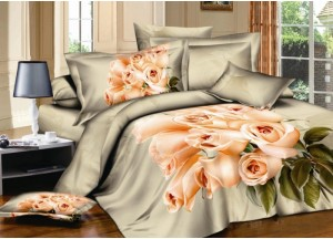 Где купить постельное бельё?