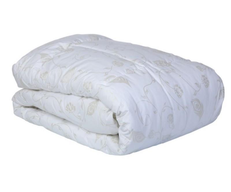 купить одеяло иваново