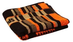 Полотенца Cleanelly Клинелли