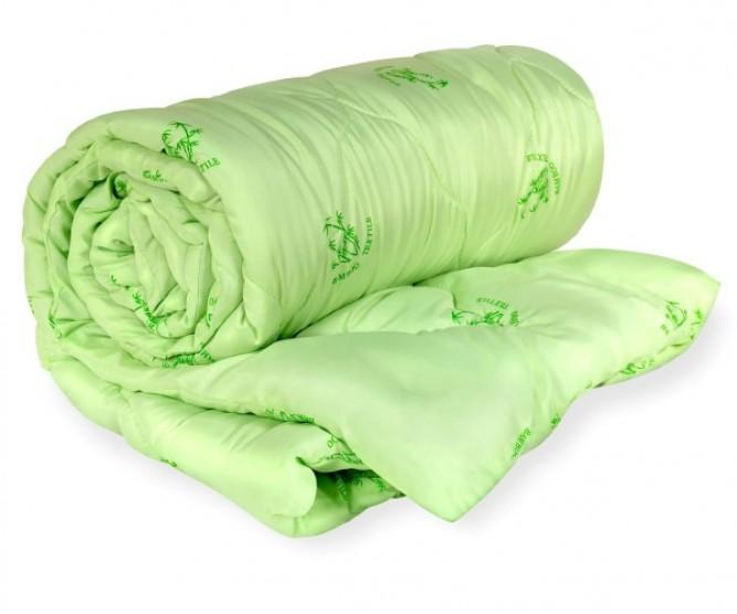 """Одеяло. Эльф  """"Бамбук"""" всесезонное"""