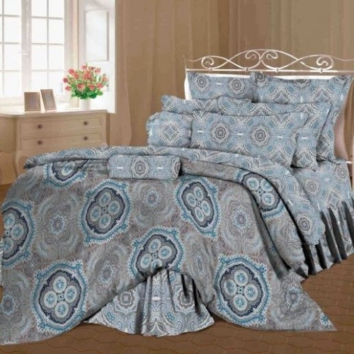 Комплект постельного белья «Валери»