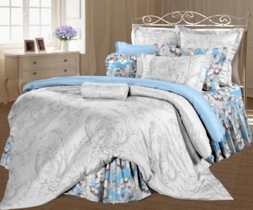 Комплект постельного белья «Миледи»